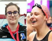 Jó tanulók és remek sportolók