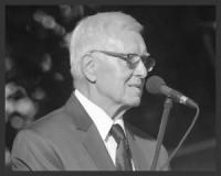 Elhunyt Dr. Ördögh Béla