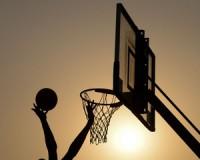 Kosárlabda határok nélkül