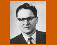 Ötvenkilenc szűk évet kapott messzi Istenétől – 22 éve hunyt el Grezsa Ferenc