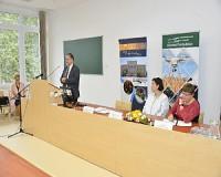 Jelentős fejlesztések a Mezőgazdasági Karon