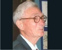Im memoriam Herczeg Mihály