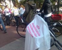 Október a mellrák elleni küzdelem hónapja
