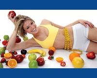Teszt az egészséges táplálkozásról