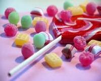 Gének határozzák meg, ki az édesszájú