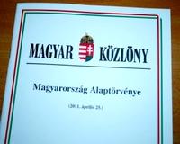 Erősíti a törvény a nemzetiségek anyanyelvi jogait is