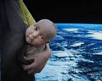 Hány ember élt eddig a földön?