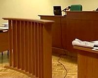 Ítélet a Szegedi Törvényszéken – Csongrádi ékszerbolt rablás
