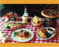 A mediterrán étrend jótékony hatással van az életminőségre