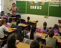 A pedagógusokat érinti leginkább a kényszernyugdíjazás?