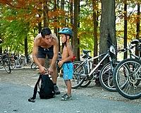 Idén is lesz Mártélyon Kerékpáros Teljesítménytúra