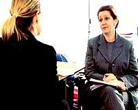 Nyolc dolog amiről ne beszélj az állásinterjún