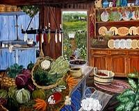 Hódmezővásárhelyi ételek nyomában