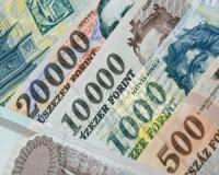 Piszkos anyagiak - Mennyire fertőzőek a pénzeink?