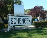Marad továbbra is a schengeni határ