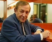 Antal Imre 80 éves lenne