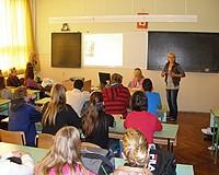 Készül a pedagógusok kollektív szerződése