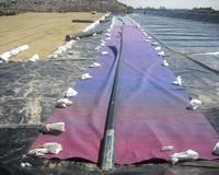 Átadták a hódmezővásárhelyi hulladéklerakó új ütemét
