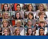 A kilenc féle nő - Melyikben ismersz magadra?