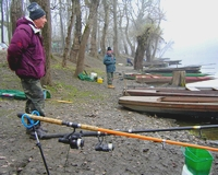 Fellélegezhetnek a horgászok, de nem teljesen