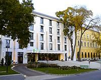 A Ginkgo Hotel új résztulajdonba került