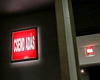 Makón a Rádió7-el újra indult a helyi rádiózás