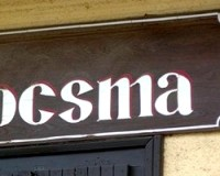 Életveszélyt okozó testi sértés Szegeden