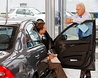 Érvénytelenek az autóhitelek?