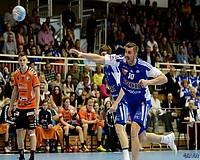 A Pick Szeged a nyolc közé jutott