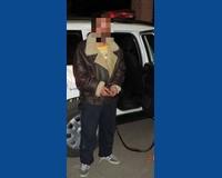 Meghalt a késsel taxit rabló vásárhelyi férfi