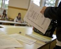Itt a lista: így változnak az érettségi szabályai 2014-ben