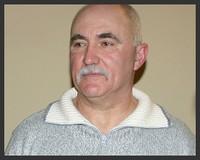 Elhunyt Szilágyi László