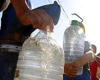 Óvatosan a mártélyi ivóvízzel