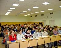 Francia Egyetemet hoznak létre az SZTE-n