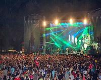78 ezer látogató az idei SZIN-en