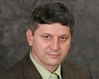 Miniszteri biztossá nevezték ki dr. Grezsa Istvánt
