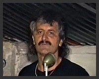 Elhunyt Radics Ferenc