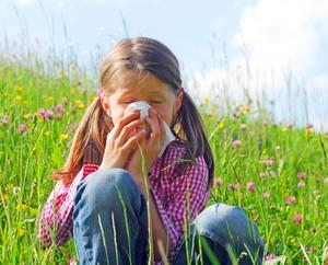 Kérdések és válaszok az allergiáról