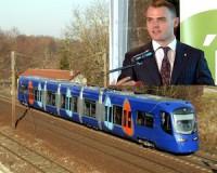 A kormány szerint lesz tramtrain