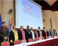 Megduplázta külföldi hallgatói létszámát az SZTE