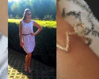 Vékony Liza és a Street Fashion