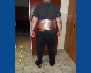 Street Fashion a rendőrségen